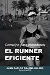 Comprar libro Consejos para corredores