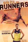 Comprar libro Guía útil para runners principiantes